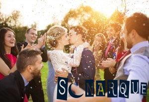 Soñé que me iba a casar