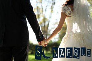interpretación del matrimonio de los sueños