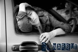 Soñar con borracho 3