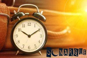 Soñar con la alarma 2