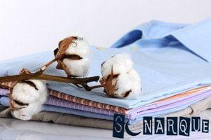 Sueña con el algodón