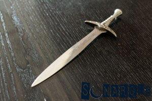 Soñando con espada 2