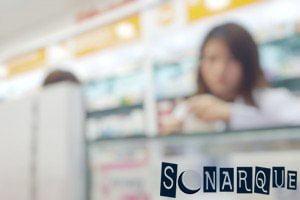 Soñando con una farmacia 2