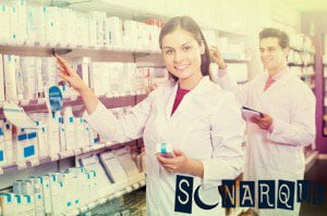 Soñando con una farmacia 3