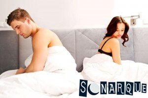 Soñando con el divorcio 2