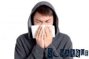 Soñando con la enfermedad 3