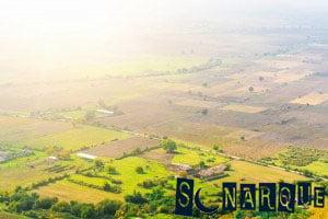 Soñar con una granja 3