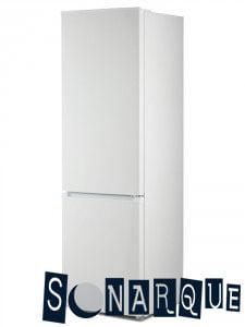 Soñando con el refrigerador 2