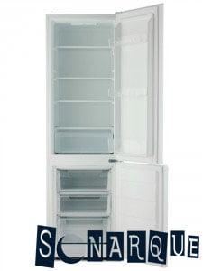 Soñar con el refrigerador 3