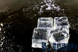 Soñando con el hielo 2