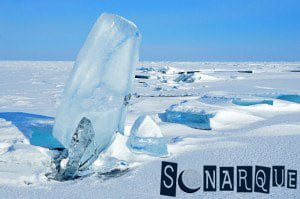 Soñando con hielo 3