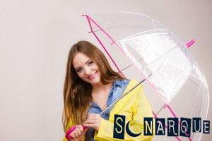 Soñando con paraguas 3