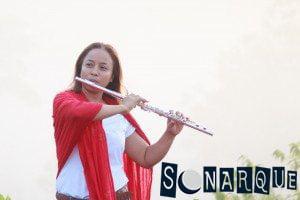 Soñar con la flauta 2