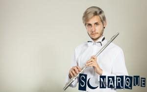 Soñar con la flauta 3