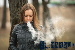 Soñar con fumar 3