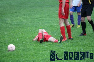 Soñando con fútbol 2