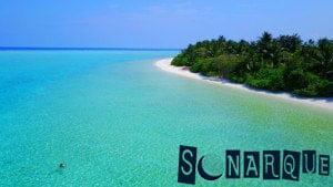 Soñando con la isla 3