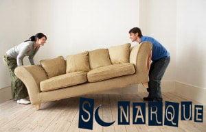 soñando con mover muebles