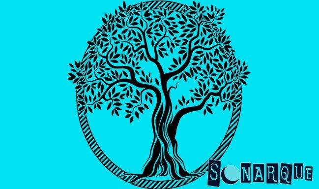Que significado tiene el árbol de la vida