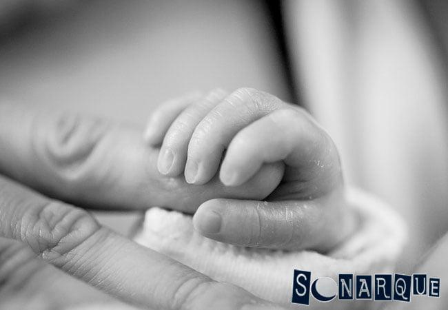 Significado de soñar con el parto