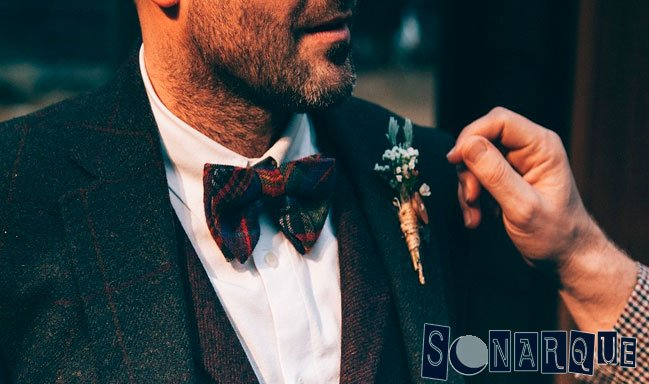 Soñando-que-compra-corbata