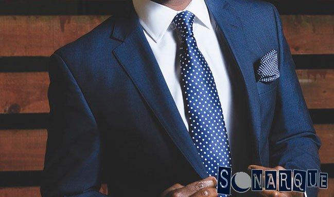 que significa soñar con corbata