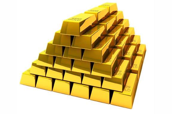 Soñar-con-dinero-dorado