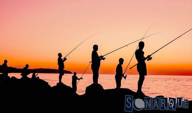 Soñar con pescar, interpretacion de sueños