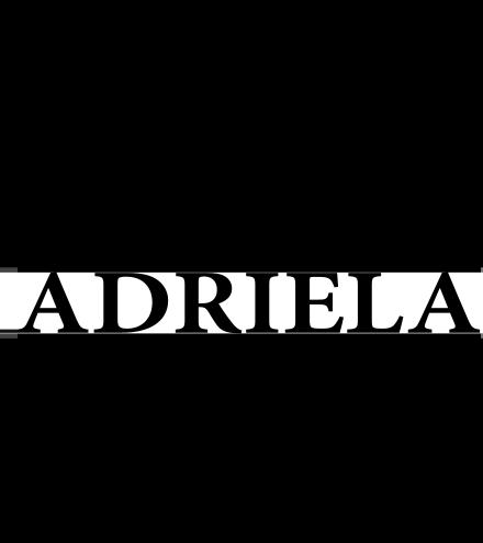 significado del nombre Adriela