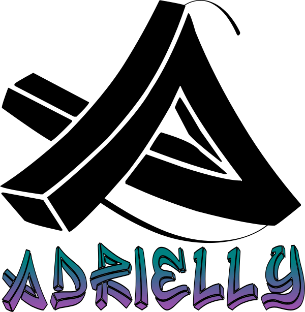 Significado del nombre Adrielly