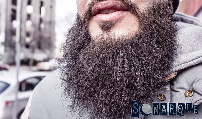 cuando te dejes crecer la barba