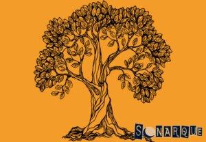 el-árbol-de-la-vida