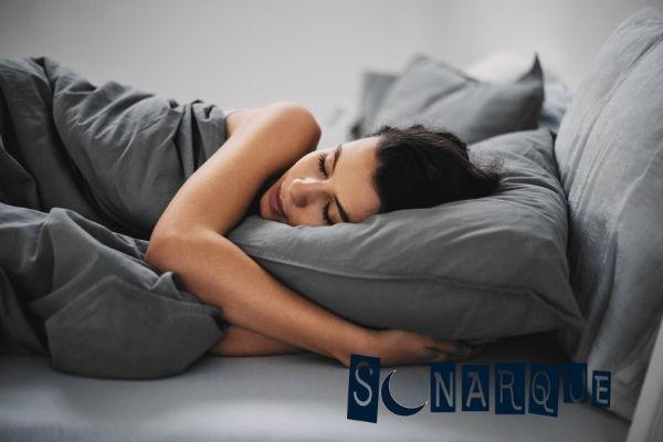 soñar con un amigo