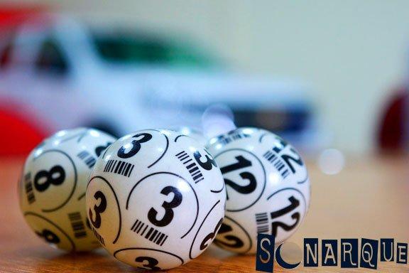 soñar-con-loteria